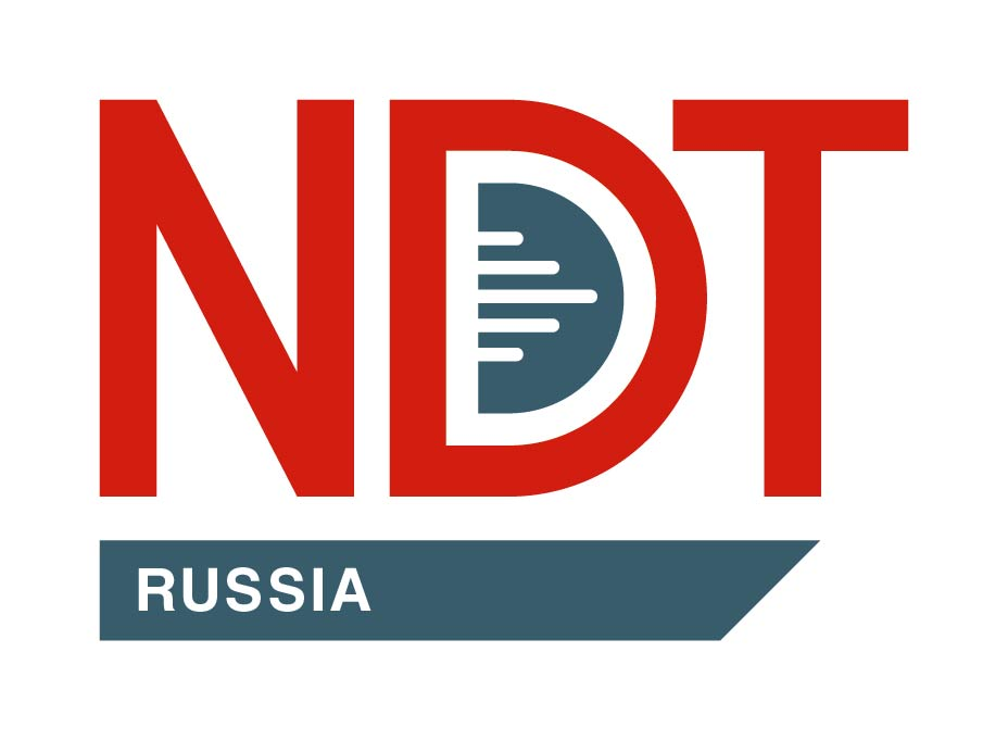 ndt russia logo